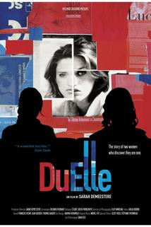 DuElle
