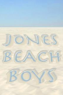 Jones Beach Boys
