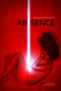Plakát k filmu: Absence