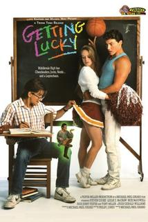 Getting Lucky  - Getting Lucky
