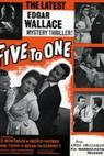 Five to One (1963)