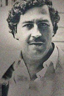 Ballad of Pablo Escobar, The