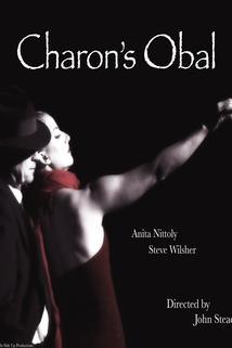 Charon's Obal