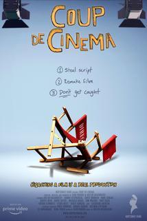 Coup de Cinema