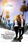 My Funny Valentine (2012)