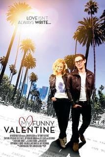 My Funny Valentine  - My Funny Valentine