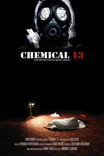 Chemical 13
