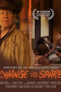 Change to Spare