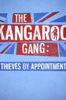 The Kangaroo Gang