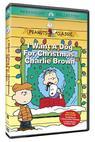 Charlie Brown's Christmas Tales (2002)