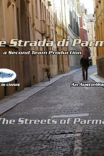Le strade di Parma