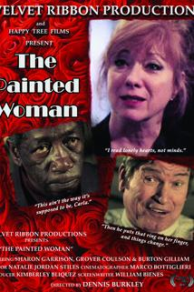 The Painted Woman