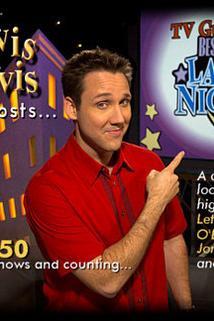 Best of Late Night TV