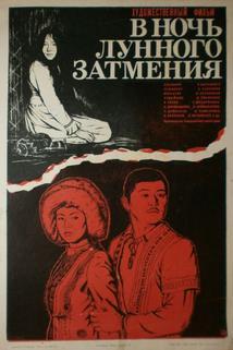 V noch' lunnogo zatmeniya