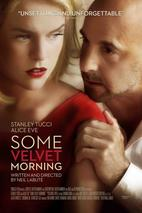 Plakát k filmu: Some Velvet Morning