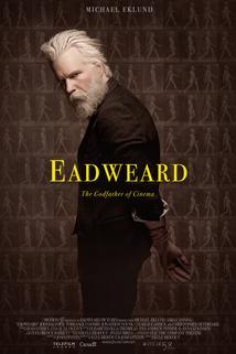 Untitled Eadweard Muybridge Project  - Untitled Eadweard Muybridge Project