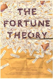 The Fortune Theory  - The Fortune Theory