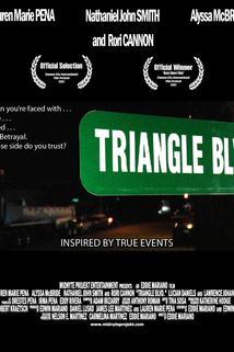 Triangle Blvd.