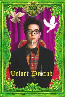 The Adventures of Velvet Prozak