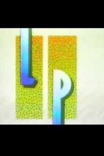 LP loca pasión