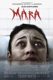 Mara  - Mara