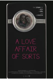 Love Affair of Sorts, A