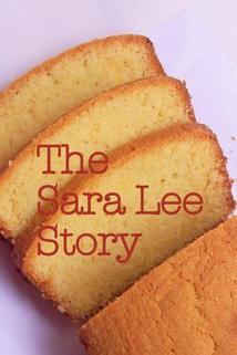 The Sara Lee Story