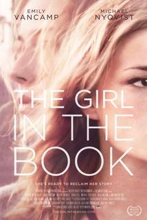 Dívka z románu