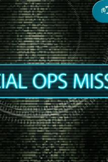Special Ops Mission  - Special Ops Mission