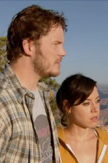 Parks and Recreation: Road Trip