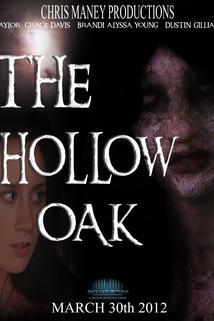 The Hollow Oak Trailer