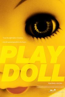 Play Doll