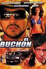 El Buchon