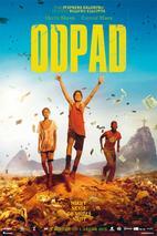 Plakát k filmu: Odpad