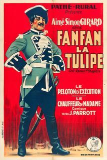 Fanfan-la-Tulipe