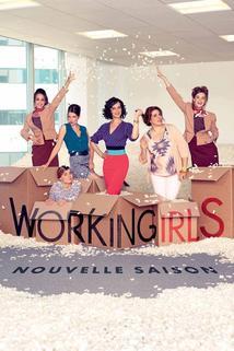 Workingirls  - Workingirls