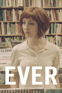 Ever  - Ever