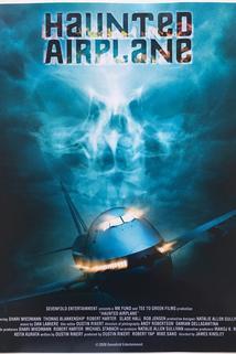 Haunted Airplane