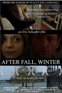 After Fall, Winter  - After Fall, Winter