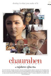 Chaurahen