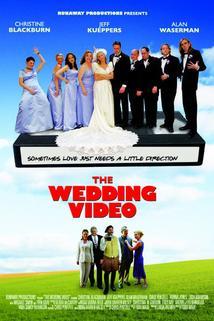 The Wedding Video
