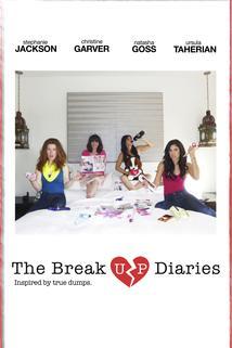 The Breakup Diaries