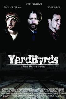YardByrds
