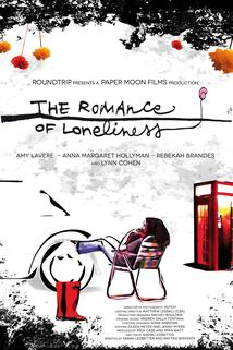 The Romance of Loneliness