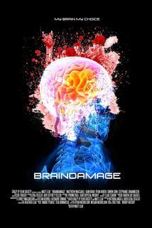 Braindamage