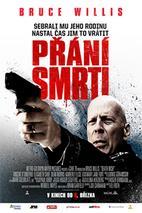 Plakát k filmu: Přání smrti