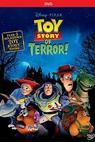Toy Story: Strašidelný příběh hraček (2013)