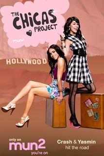 The Chicas Project