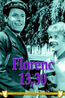 Florenc 13,30
