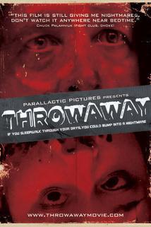 Throwaway